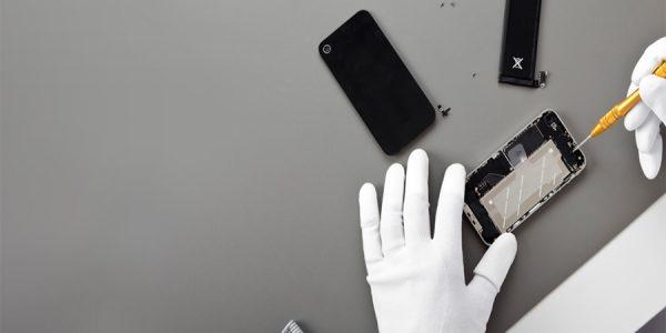 mobile-repaire2