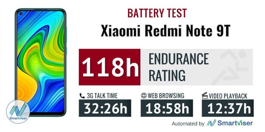 redmi9t-batery